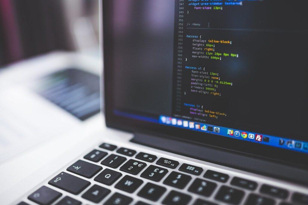 ανάπτυξη λογισμικού λάρισα budgeting software www.rabio.eu