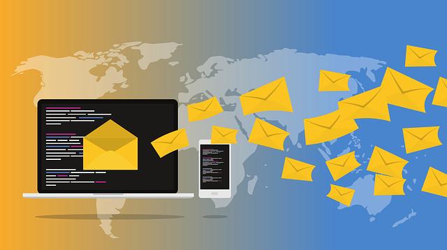 digi-plan λαρισα email marketing Κατασκευή Φιλοξενία Προώθηση Ιστοσελίδων & E-Shops