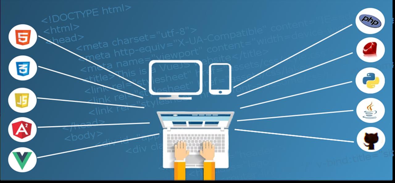 Υπηρεσίες Φιλοξενία Ιστοσελίδων ηλεκτρονικων καταστηματων e-shop eshop εφαρμογών web hosting services Λάρισα