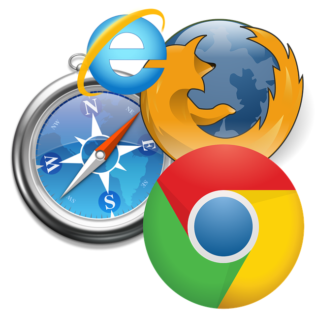 5 Browsers για περιήγηση με ασφάλεια στο Internet